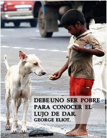 ser_pobre_conocer_lujo_dar