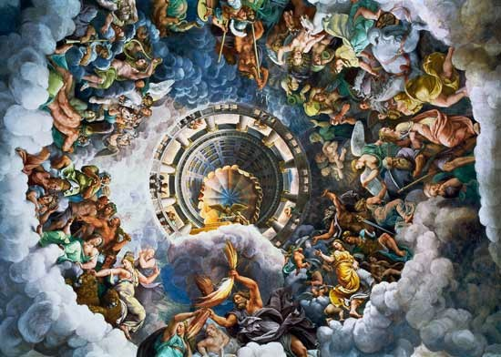 dioses_mitologicos