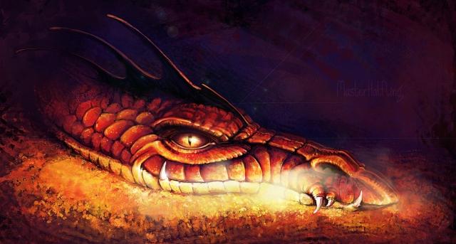 dragon_cueva_1