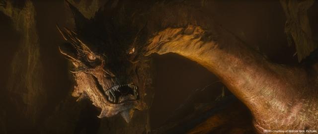 dragon_cueva_2