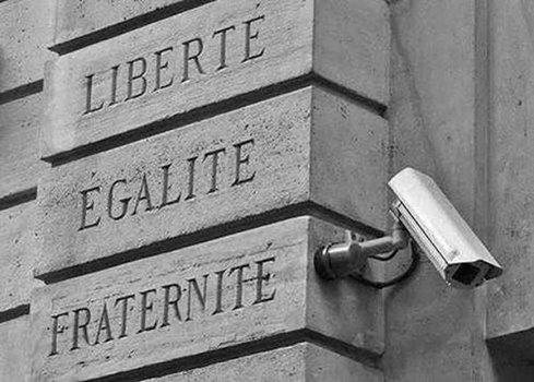 democracia_vigilante