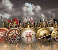 griegos_resistencia