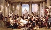 bacanal-romana-saturnalia