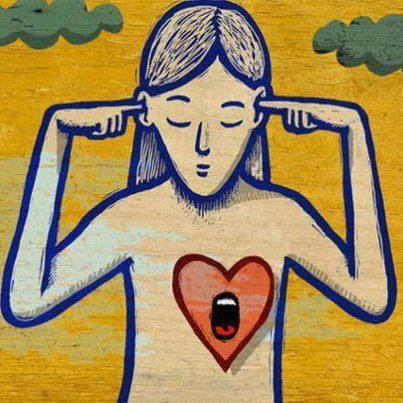 corazon-habla