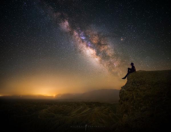 universo_observando