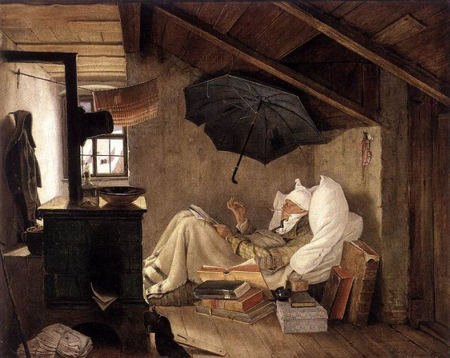 carl_spitzweg_-_the_poor_poet