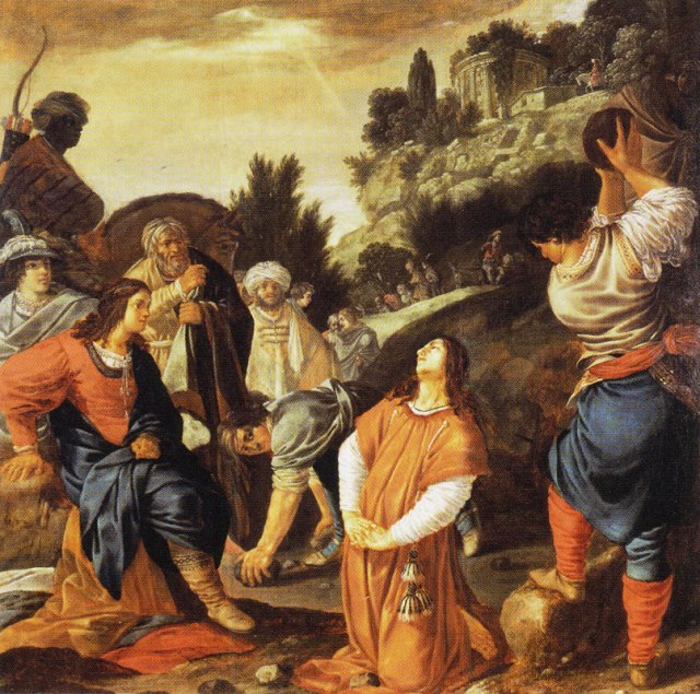jacob-pynas-the-stoning-of-st-stephen