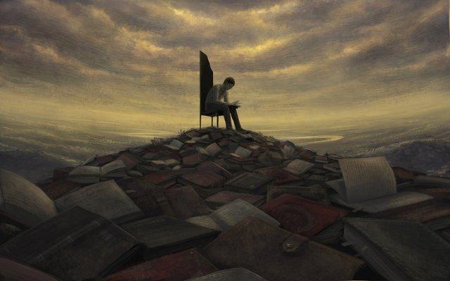 soledad- 1